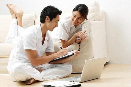 5 điều cần biết để duy trì hạnh phúc vợ chồng - Ảnh 5.