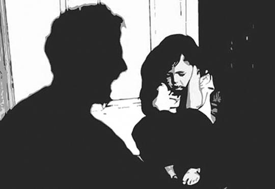 Vừa ra tù đã hiếp dâm, cướp của