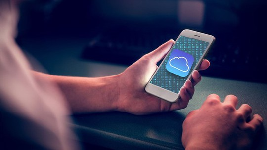 Tin tặc đe dọa thổi bay dữ liệu trong 200 triệu tài khoản iCloud của Apple. Ảnh: Mashable.