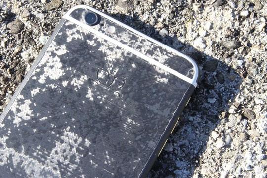 5 chiếc iPhone có giá bằng cả một gia tài