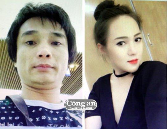 Độc chiêu xài hot girl của ông trùm ở Đà Lạt - Ảnh 1.