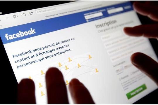 Facebook đối mặt nguy cơ đóng cửa tại Thái Lan - Ảnh 2.