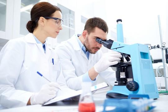 Nhiều chị em bỏ collagen đang dùng vì không tìm thấy kiểm nghiệm lâm sàng - Ảnh 1.