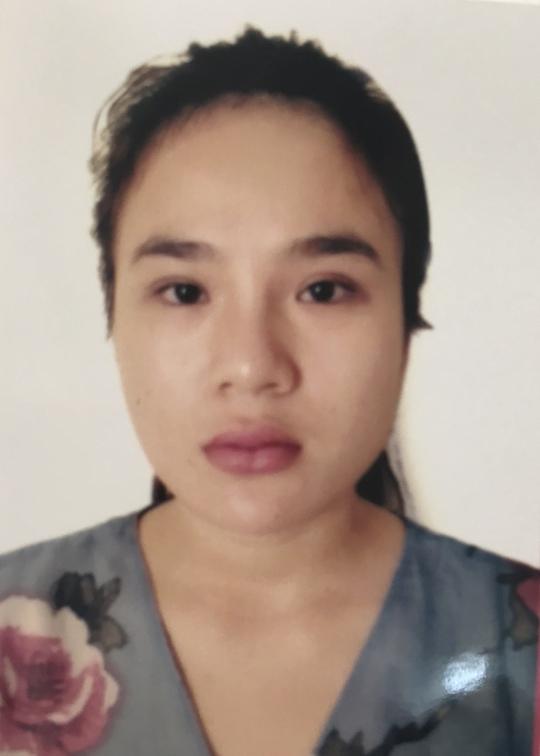 Đường dây bán dâm gắn mác sinh viên ở Hà Nội - Ảnh 2.