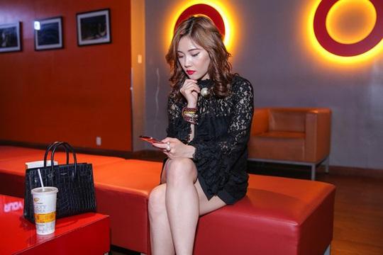 Thanh niên thích sống độc thân đang thay đổi nền kinh tế Hàn Quốc - Ảnh 2.