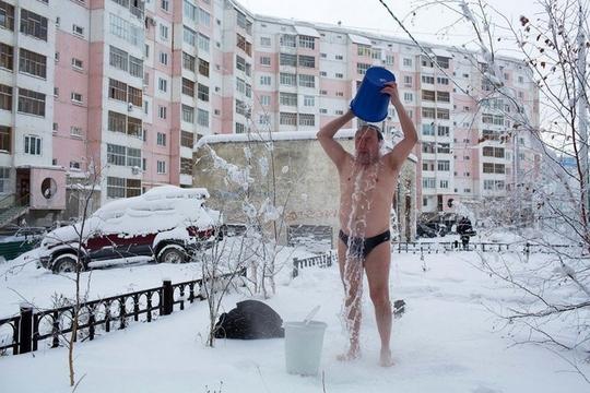 9 vùng đất nước sôi hắt ra chưa kịp chạm đất đã thành tuyết - Ảnh 3.