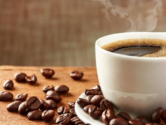Uống cà phê buổi sáng: Thói quen sai lầm hàng triệu người - Ảnh 1.