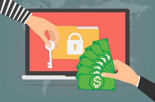 Kaspersky nâng cao hiểu biết cho doanh nghiệp về mã độc tống tiền - Ảnh 2.