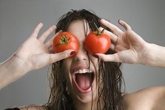 Nên chọn thực phẩm nào để ngăn lão hóa da hiệu quả nhất? - Ảnh 1.