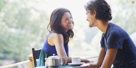 Đừng để hôn nhân tan vỡ vì những điều này - Ảnh 1.