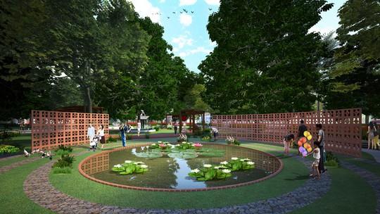 Những điểm cộng của dự án Tara Residence - Ảnh 1.