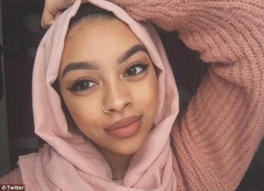 Cô gái Hồi giáo bị giết vì danh dự ngay tại London - Ảnh 1.