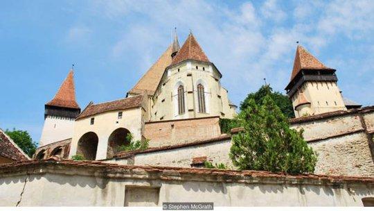 Nhà tù hàn gắn hôn nhân thời trung cổ: Bài học cho ngày nay? - Ảnh 4.