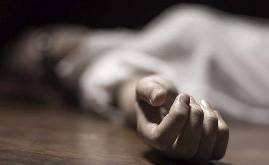 Pakistan: Chồng chặt đầu vợ vì không chịu nghỉ việc - Ảnh 1.