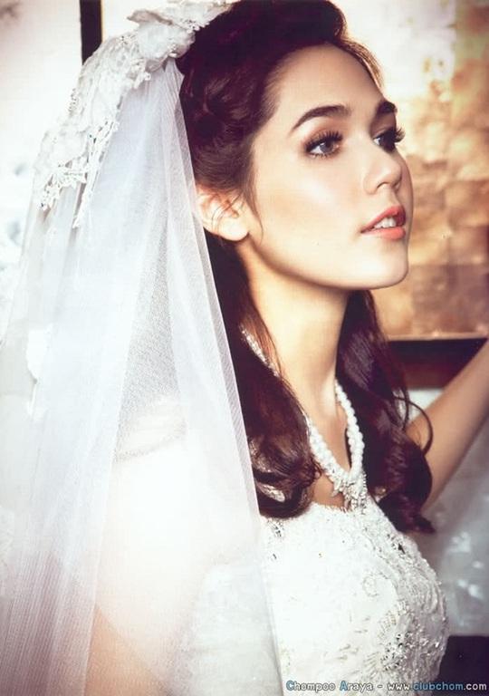 Tôi có nên lấy chồng giàu có? - Ảnh 1.