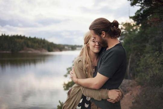 Đau khổ khi yêu đàn ông có vợ - Ảnh 2.