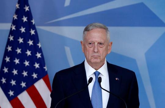 Tên lửa Mỹ trục trặc, giết chết dân thường Afghanistan - Ảnh 3.