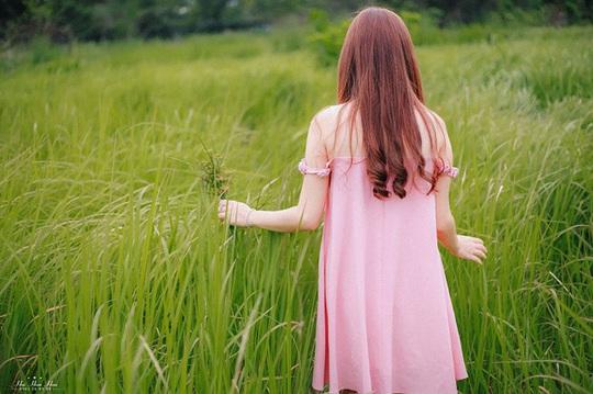 Để quên nhanh người yêu cũ, không còn lưu luyến - Ảnh 1.