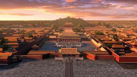 Những điểm du lịch châu Á lý tưởng bạn nên đi trong tháng 10 - Ảnh 2.