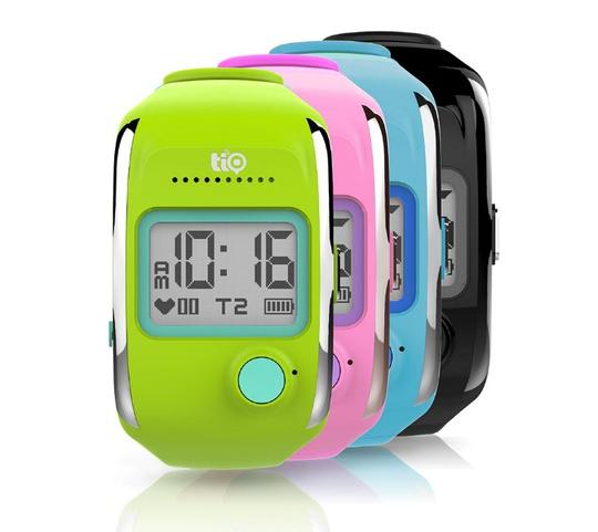 Vì sao nên mua đồng hồ Tio của MobiFone tặng bé dịp trung thu - Ảnh 2.