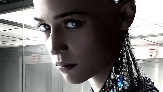 Tại sao nhiều đàn ông thích lên giường với robot? - Ảnh 1.