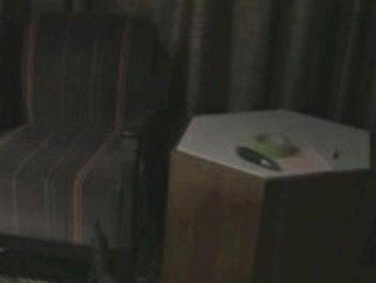 Thảm sát Las Vegas: Hé lộ tờ giấy viết tay của nghi phạm trước giờ xả súng - Ảnh 2.