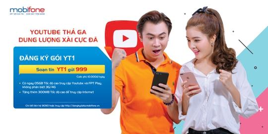 Khánh Vy chia sẻ bí quyết học tiếng Anh tiết kiệm trên Youtube - Ảnh 2.