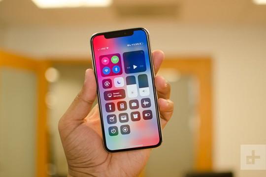 Người Việt làm việc nửa năm mới đủ tiền mua iPhone X - Ảnh 2.