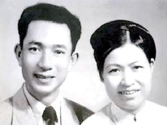 Đặt tên nhà tư sản Trịnh Văn Bô cho phố ở Hà Nội - Ảnh 1.