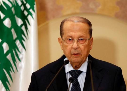 Hezbollah tố Ả Rập Saudi gây chiến với Lebanon - Ảnh 3.