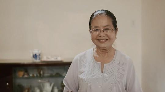 Hanwha Life - Thương hiệu bảo hiểm uy tín bảo vệ nụ cười Việt - Ảnh 1.