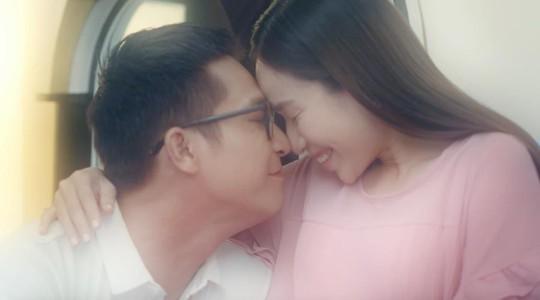 Hanwha Life - Thương hiệu bảo hiểm uy tín bảo vệ nụ cười Việt - Ảnh 2.