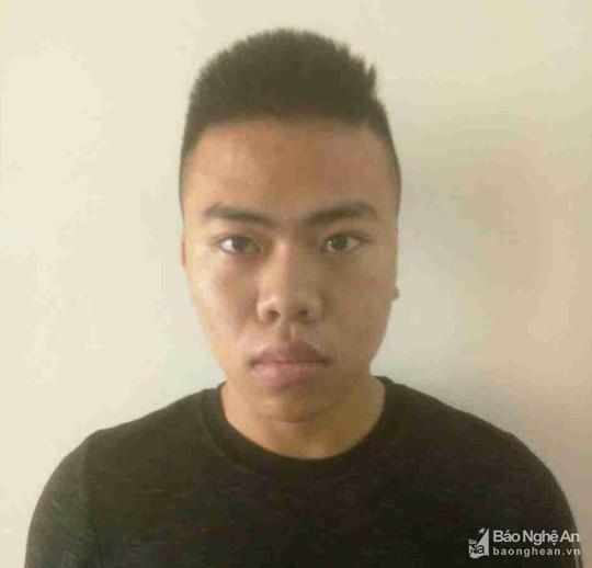 Thiếu niên 17 tuổi lừa cô gái trẻ vào nhà nghỉ rồi hãm hiếp - Ảnh 1.