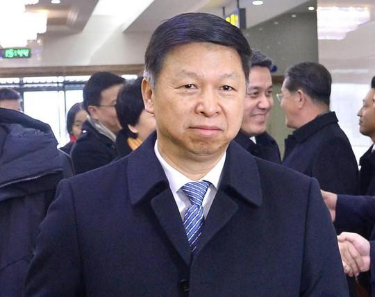 Triều Tiên làm mất mặt Trung Quốc? - Ảnh 1.