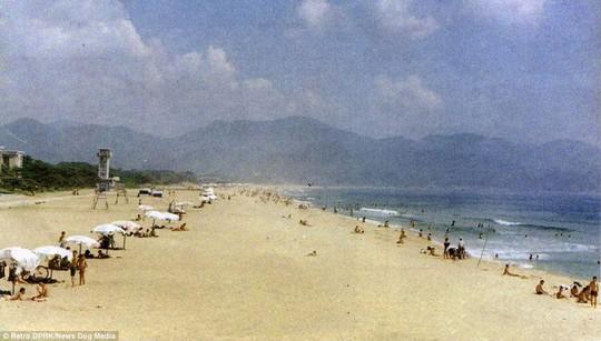 Hình ảnh hiếm hoi về Triều Tiên những năm 1970-1980 - Ảnh 6.