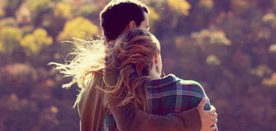 Sống không bằng chết với tình yêu chiếm hữu của chồng - Ảnh 1.