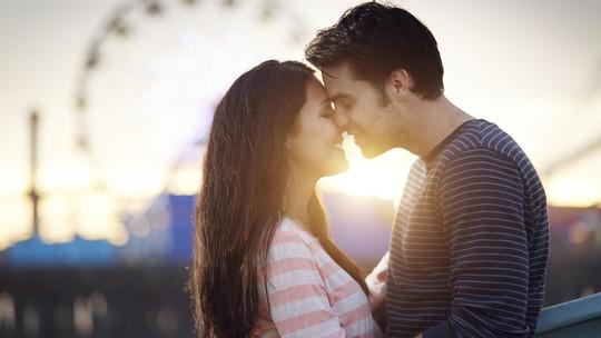 Sống không bằng chết với tình yêu chiếm hữu của chồng - Ảnh 2.