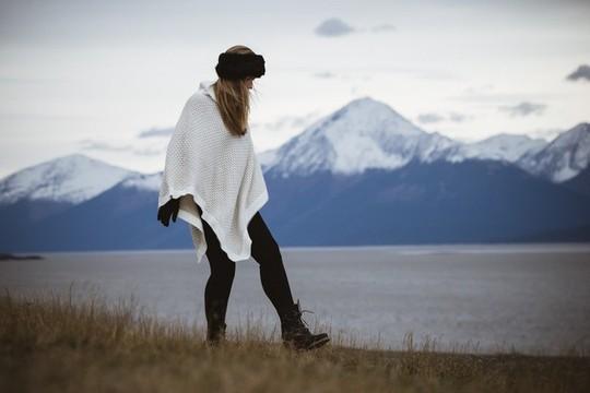 Mỹ trả tiền để thu hút dân đến sống ở bang lạnh giá Alaska - Ảnh 1.