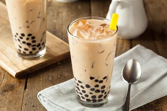 Nghiền trà sữa, bạn dễ mắc những bệnh này - Ảnh 2.