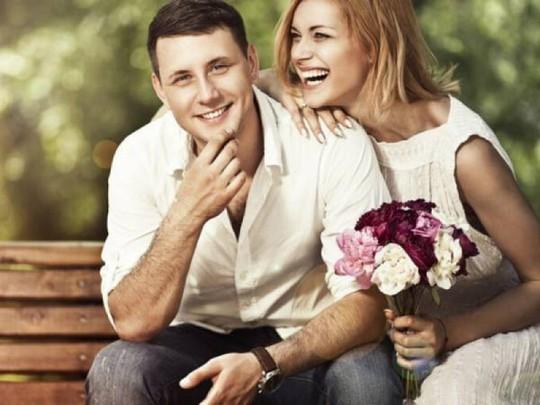 3 cuộc hôn nhân với 1 chồng - Ảnh 1.