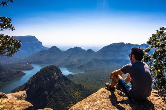 7 điều cần biết trước khi nghỉ việc đi du lịch - Ảnh 2.