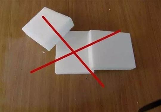 Những thứ có thể phát nổ nếu để trong ngăn đá tủ lạnh - Ảnh 2.