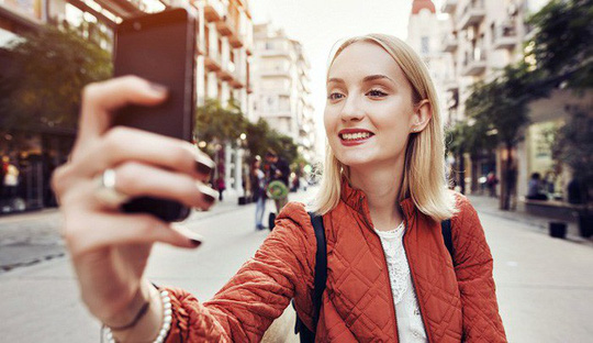 5 mẹo chụp ảnh đẹp bằng smartphone - Ảnh 2.