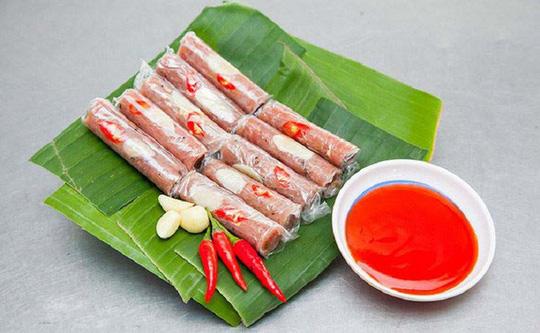7 đặc sản Việt ngon nức tiếng nhưng càng ăn càng độc - Ảnh 2.