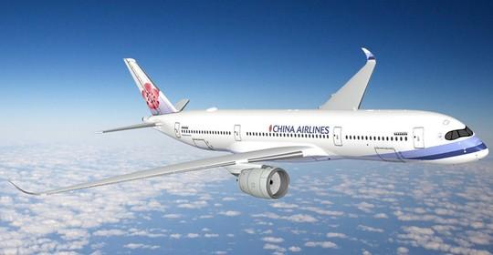 Soi hãng hàng không China Airlines tệ nhất thế giới 2017 - Ảnh 2.