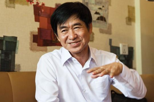 Trung Quốc cam kết hỗ trợ Campuchia tổ chức bầu cử - Ảnh 1.