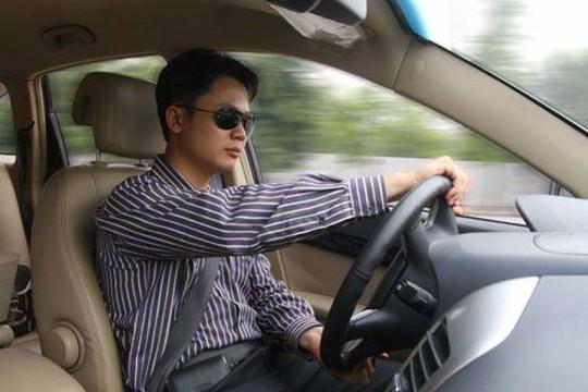 Kiến thức tài mới cần biết để lái xe ôtô an toàn khi đi xa - Ảnh 1.
