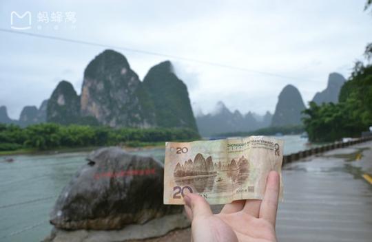 Những điểm du lịch nổi như cồn, đẹp lung linh ở Trung Quốc - Ảnh 12.