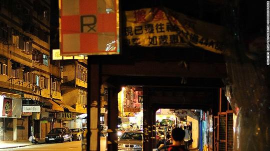 10 khu chợ thực phẩm tươi nổi tiếng của thế giới - Ảnh 12.
