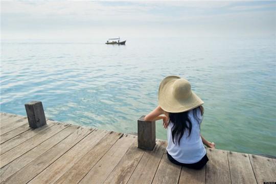 18 mẹo tiết kiệm tiền đi du lịch dễ dàng hơn lúc nào hết - Ảnh 13.